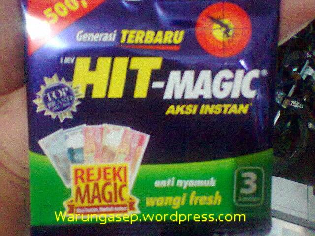 hit-magic.jpg
