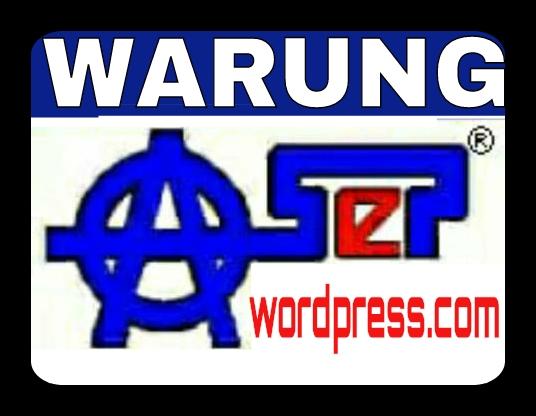 wpid-picsart_1414989032308.jpg
