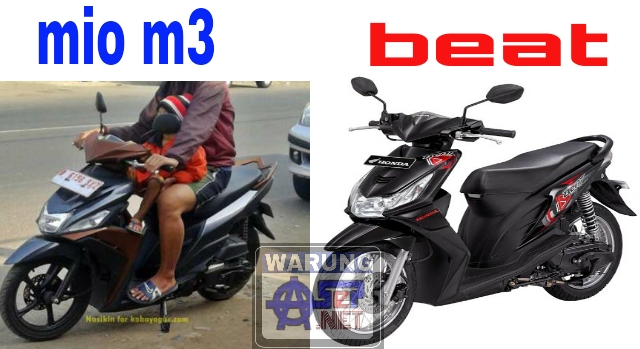 wpid-beat-vs-mio-m3.jpg.jpeg