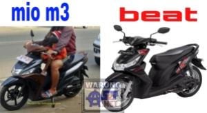 wpid-beat-vs-mio-m3.jpg.jpeg