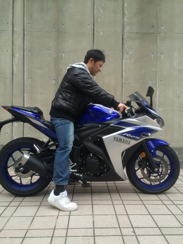 wpid-yamaha-r25-sampai-di-japan-dinaiki-pria-162-cm.jpg