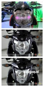 wpid-headlamp-vixion-advance.jpg.jpeg