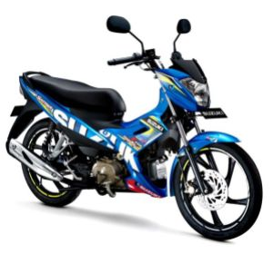 wpid-satria-f115-youngstar-motog.jpg