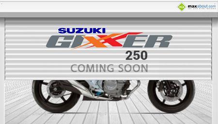 wpid-suzuki-gixxer-250.jpg