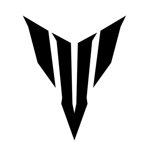 wpid-logo-yamaha-mt-series.jpeg.jpeg