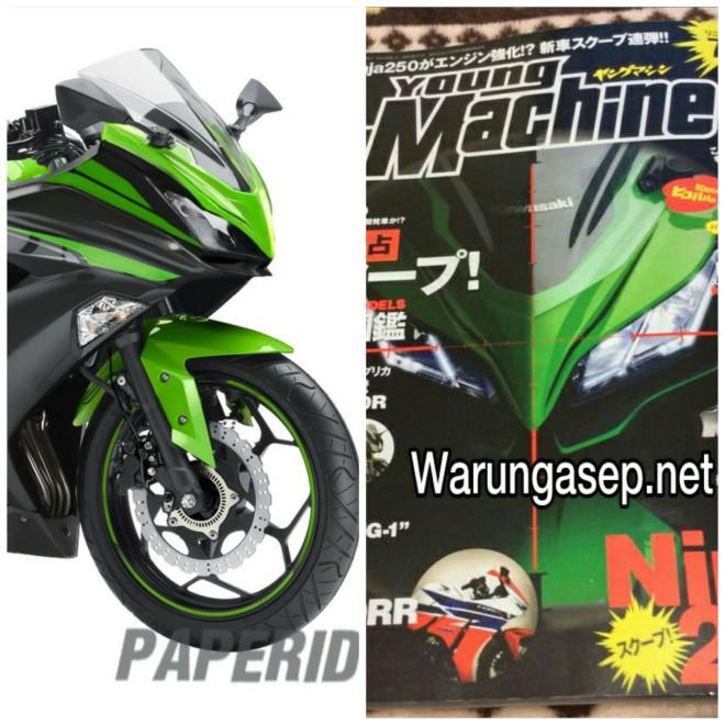 wpid-ninja-250cc-4-cylinders.jpg.jpeg