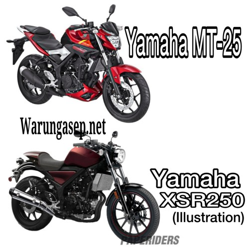 wpid-yamaha-xsr250.jpg.jpeg