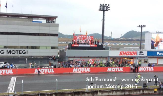 podium mototgp jepang 2015