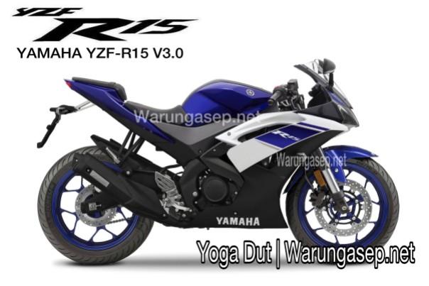 wpid-yamaha-yzf-r15-2016.jpg.jpeg