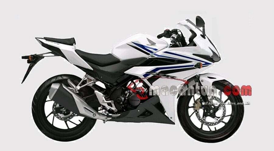 Honda Vario Techno 125 PGMFI, Pilihan Warna, Spesifikasi