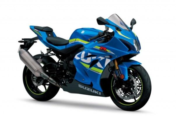 gsx 1000cc