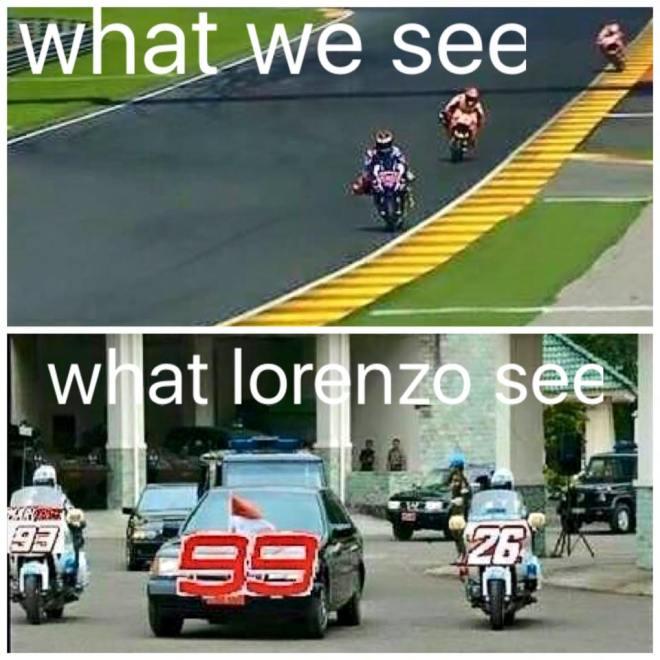 lorenzo dikawal