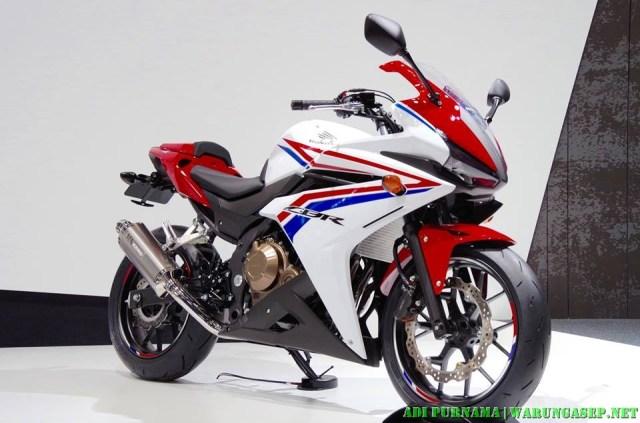 new cbr400r tms 2015
