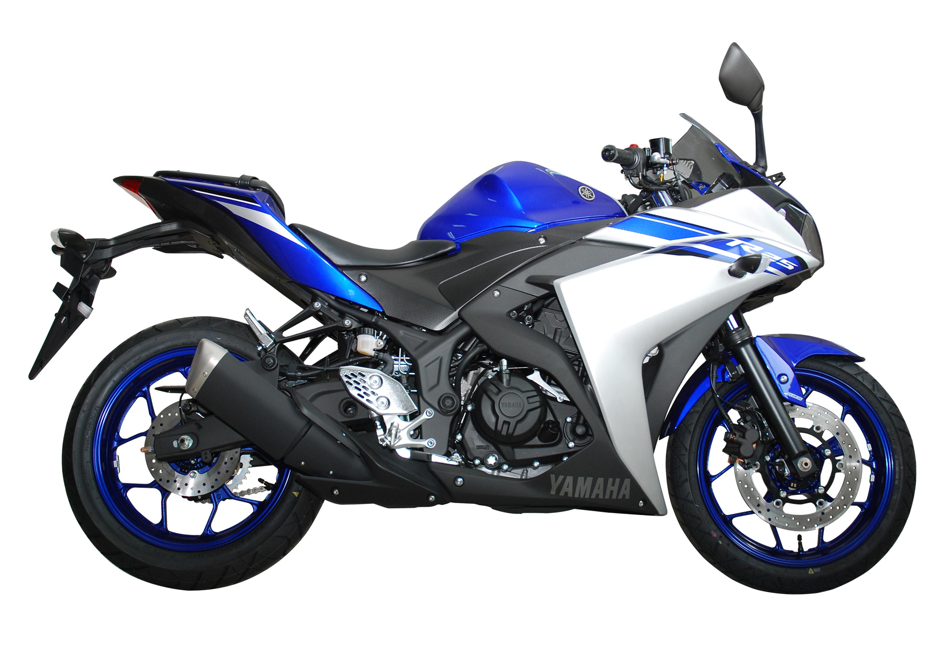 Download 99 Gambar Motor Yamaha R25 Abs Terbaru Dan Terkeren