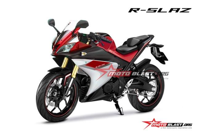 r15 facelift terbaru 2016