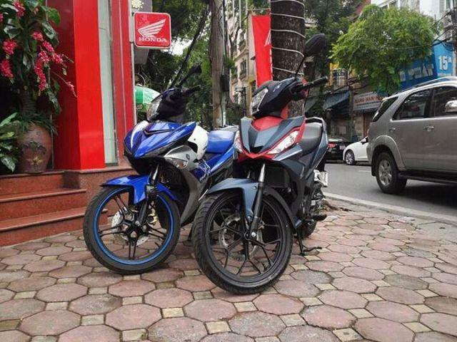 mx vs supra gtr 150